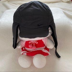 Nike Taper Hat Unisex